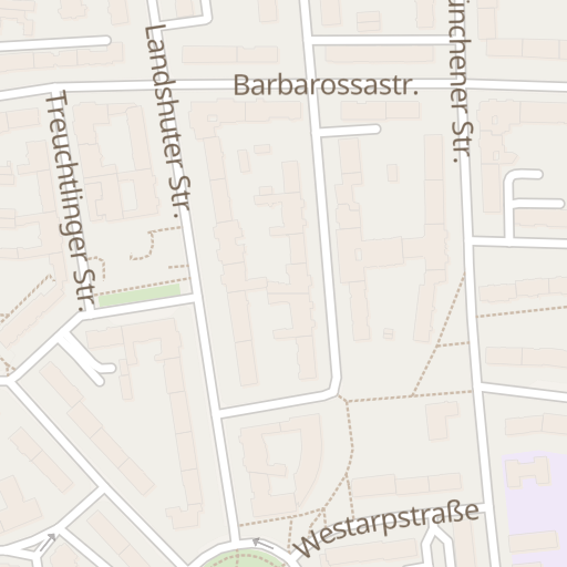 Heilbronn Karte Stadtplan.Stadtplan Berlin Berlin De